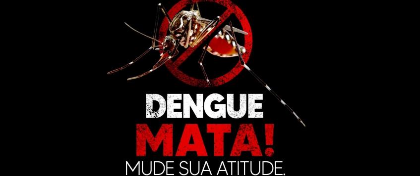 Dengue: sintomas, diagnóstico, tratamento e medidas de proteção